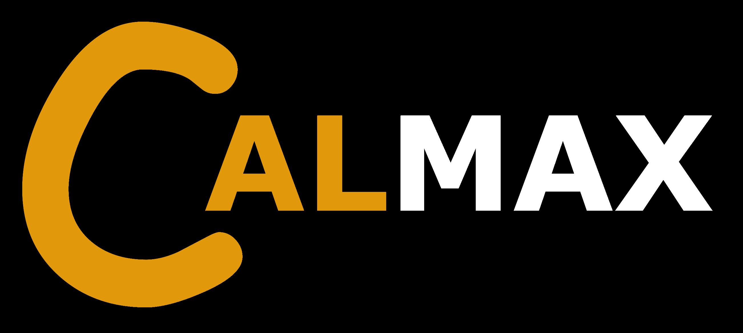 calmax film video  סלמקס